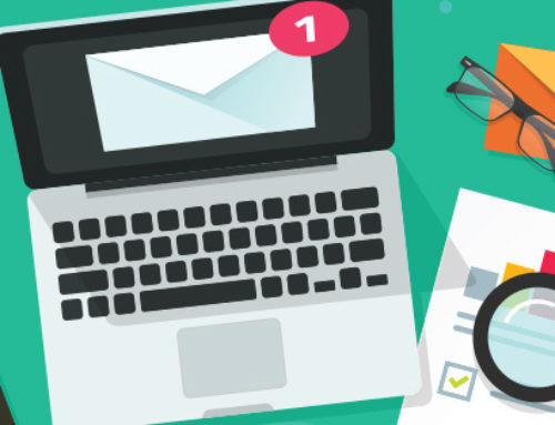 More Best Practices for Email Campaigns