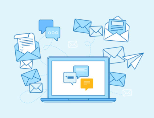 Email Campaigns for Events: Best Practices