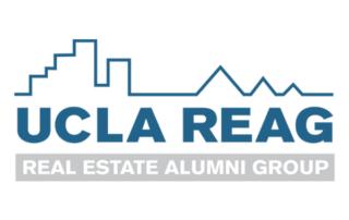 UCLA-REAG