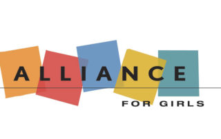 alliance-for-girls-logo