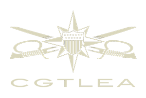 cgtle Logo