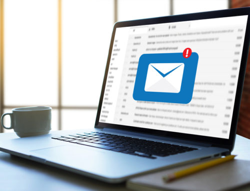 Tips to Effective Email Campaigns