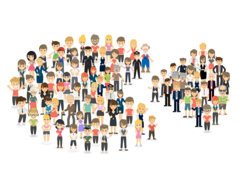 Membership Survey Tips: The Importance of Demographic Questions