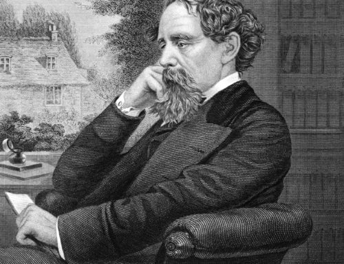 Charles Dickens, Social Justice and Membership Development