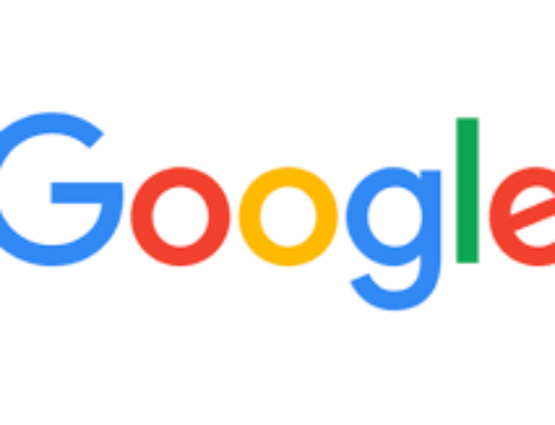 Grow with Google – Content Marketing and Associations